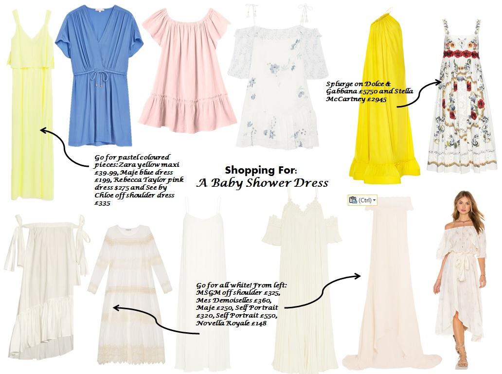 Dress Of Dreams The Fashion Bug Blog