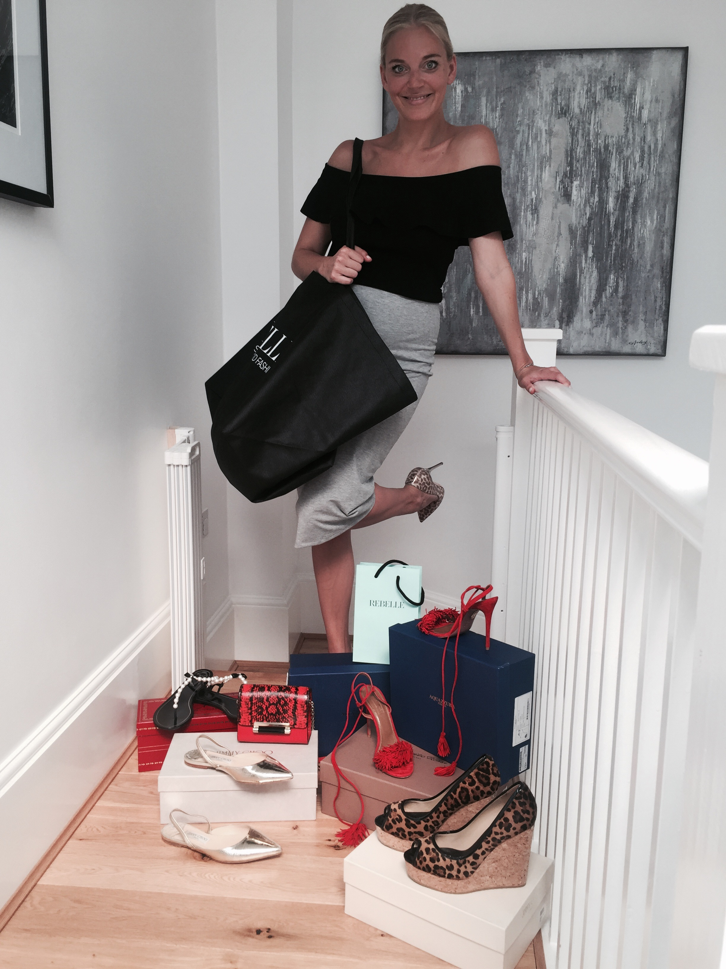 177418636d2d Sell Your Pre-Loved Items With Rebelle – The Fashion Bug Blog